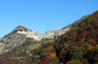 San Fele