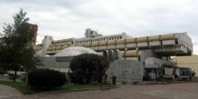 Ivrea, Olivetti