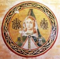 Mathilde von Canossa